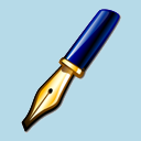 images/FountainPenBlue.png26013.png